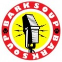 Bark Soup Logo